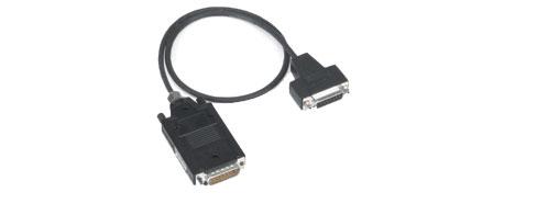 电缆 接线 线 488_196